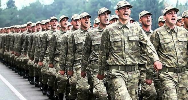 Bedelli askerlik sistemi son dakika! Bedelli askerlik ücreti ne kadar? Askerlikte son durum ne oldu?