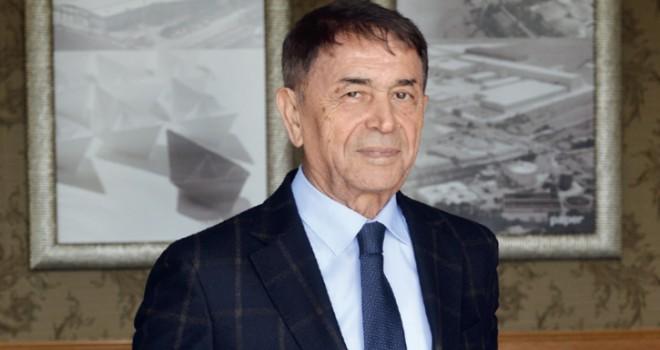 """Bitlis'li Eren Holding'den """"Biz Bize Yeteriz Türkiyem"""" kampanyasına 11 milyon TL'lik destek"""