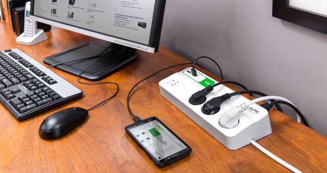 Elektrikli ve Elektronik Cihaz Kullananlar Dikkat