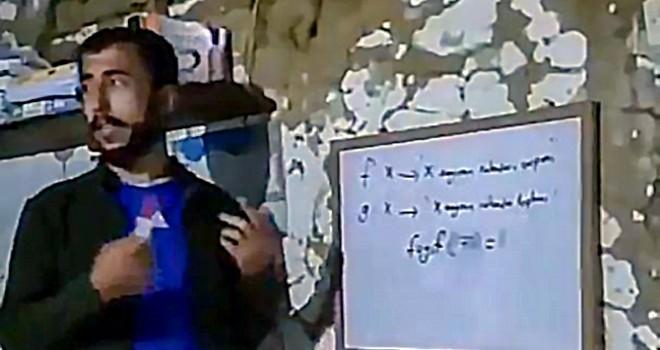 Tutumlu Köyü'nün Muhteşem Eğitim Hikayesi