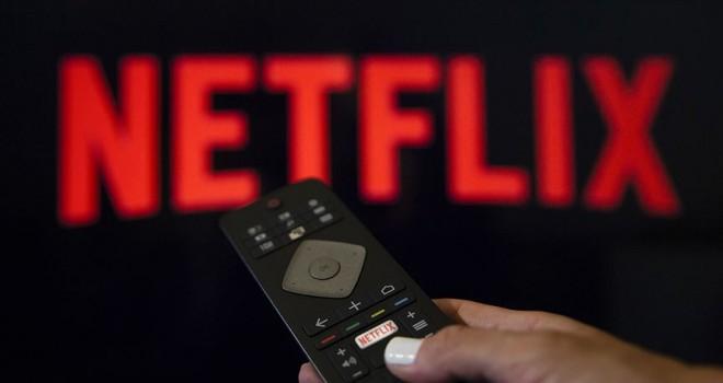 Netflix 10 belgeselini ücretsiz olarak Youtube'dan izlemeye açtı
