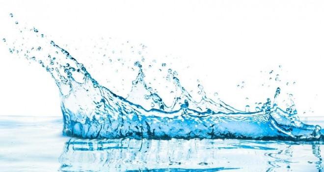 İBB Meclisi su fiyatlarında indirim kararını kabul etti
