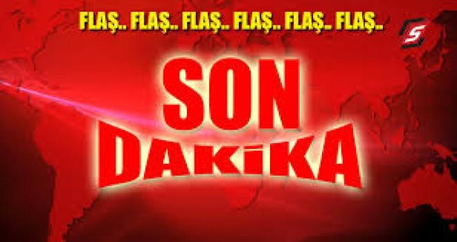 YSK açıkladı: İstanbul'da seçimler yenileniyor!