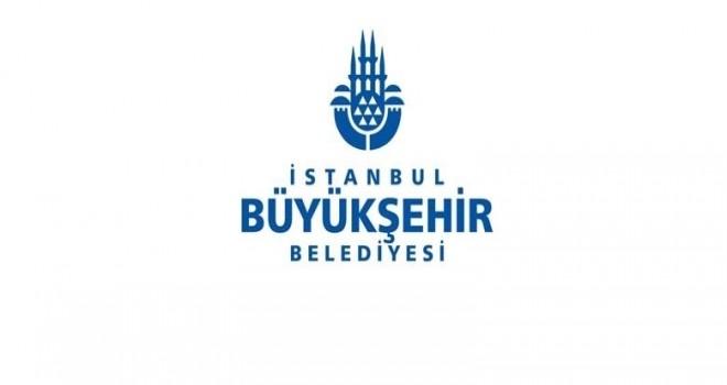 """İBB """"ADALAR ULAŞIM ÇALIŞTAYI"""" DÜZENLİYOR"""