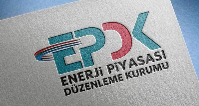 EPDK'dan elektrik zammı açıklaması