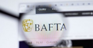 BAFTA FİLM ÖDÜLLERİ 74. KEZ DAĞITILDI