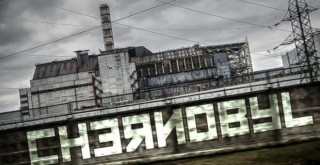 Çernobil Hakkında Yanlış Bilinenler