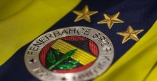 FENERBAHÇE'DE SEÇİM ERTELENDİ