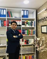 Mehmet Emin  Bayhan